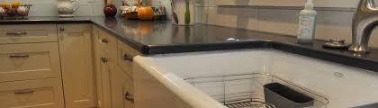 Bathroom In The Kitchen Someone U0027s In The Kitchen Inc Princeton Il Us 61356