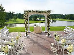 wedding venues in northern nj northern new jersey wedding venues bergen here comes the guide