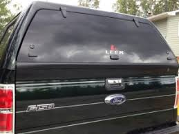 how much does a 2001 ford f150 weigh are truck toppers worth the investment how much do they cost