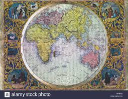 Australian Map Of The World by Australia Map Detail Stock Photos U0026 Australia Map Detail Stock