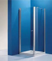Shower Hinged Door Hinged Shower Enclosures Pivot Shower Doors Bathstore