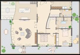 architektur cad eb cad architektur illustrationen grundrisse