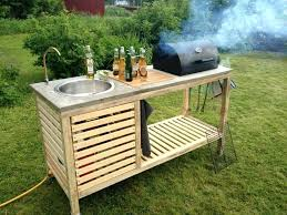outdoor kitchen island plans outdoor grill plans outdoor grill island diy outdoor grill building