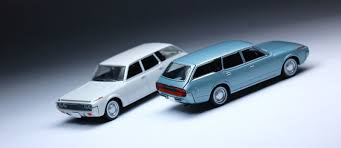 the tomica limited vintage toyota crown custom and the art of the