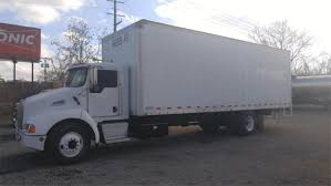 2004 kenworth t300 cars for sale