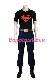 custom made halloween costumes for adults popular custom superman costume buy cheap custom superman costume