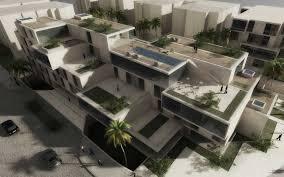 architecture best architecture design company decorating ideas