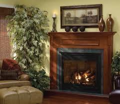 direct vent corner gas fireplace decorating ideas excellent under