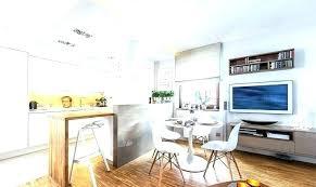 meuble de cuisine occasion particulier le bon coin table cuisine table de cuisine d occasion table et