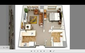 home design 3d 1 1 0 apk home design 3d app home design ideas