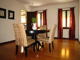 Window Treatments For Dining Room Decorating Exciting Ikea Window Treatments For Your Interior Home