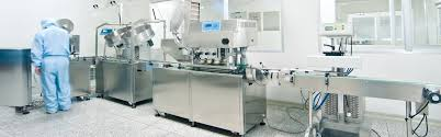 cleanroom cleanroom design and construction cleanroom supplies
