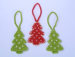 291 best navidad images on crochet patterns crochet