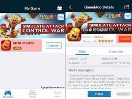 game mod cydia repo cydia sources for clash of clans hack top cydia sources