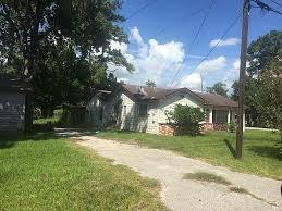 Houses For Sale In Houston Texas 77093 3721 Keeland St Houston Tx 77093 Har Com