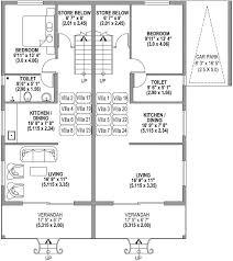 luxury homes in goa goa homes for sale goa homes