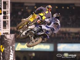 motocross races this weekend phoenix supercross preview motorcycle usa
