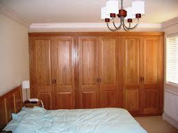 bedroom dazzling cool bedroom wall units exquisite gorgeous wall