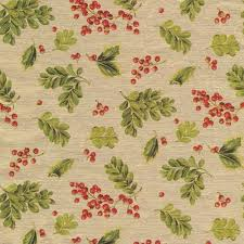 caspari wrapping paper caspari continuous gift wrapping paper winter berries 8ft card