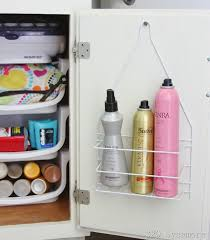 bathroom organizer ideas dollar store bathroom organization ideas diy dollar store ideas