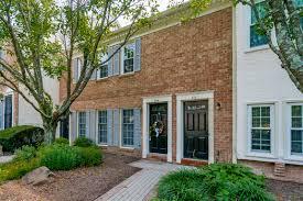 house lens houselens properties houselens com 62048 508 everest cir 2c west