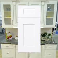 kitchen stock cabinets kitchen cabinets discount kitchen cabinets rta cabinets stock