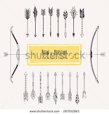 Decorative Arrows For Sale Bow And Arrow Stock Images Royalty Free Images U0026 Vectors