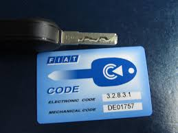 reprogramming a used fiat 500 key my experience so far