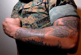 pin by ian parvin asher on tattoos pinterest marine mom