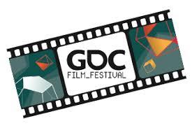 gdc themed events gdc film festival