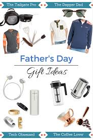 unique fathers day gift ideas unique s day gift ideas 2017 up