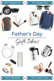 unique s day gift ideas unique s day gift ideas 2017 up