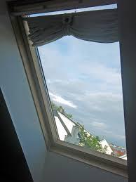 how to make curtains for ceiling window hvordan lage gardiner til