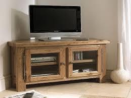 white corner television cabinet interior design tv console media white corner unit new regarding 12