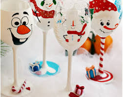 christmas gift ideas etsy