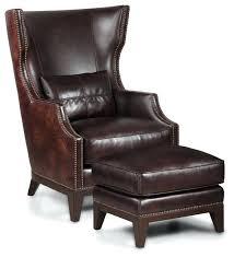 Zebra Chair And Ottoman Wonderful Accent Chair And Ottoman Set Amazing Best Accent Chairs