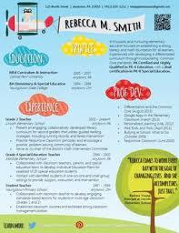 Sample Teacher Resume Templates by Creative Teacher Resume Soaring Template Teacher Resume