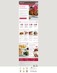 waitrose order your turkey in time for christmas u003e email