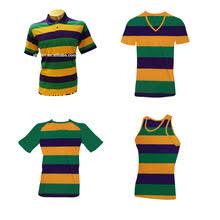 mardi gras polo shirt mardi gras polo shirts wholesale shirts suppliers alibaba