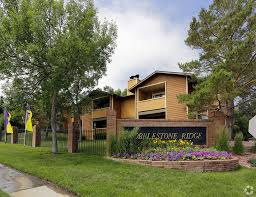 colorado springs co housing market trends and schools realtor