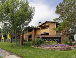 Colorado Colorado Springs Co Housing Market Trends And Schools Realtor