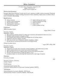 Education On A Resume Examples by Education Cv Examples Cv Templates Livecareer
