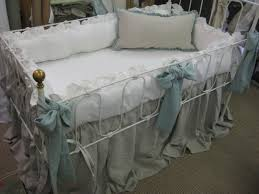 bedroom newborn baby bed baby crib accessories coral crib