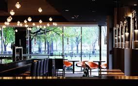 restaurant bar design ideas interior salad restaurants cafe