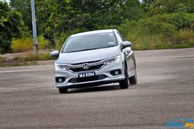 nissan almera vs vios review 2017 honda city facelift homerun returns reviews