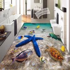 3d ocean floor designs bathroom flawless new 3d bathroom designs interior design ideas