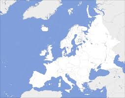 map euope list of european countries by average wage