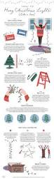 How To Hang Christmas Lights On House by Best 25 Hanging Christmas Lights Ideas On Pinterest Christmas