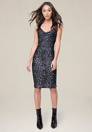 fitted dresses bodycon dresses bandage fitted dresses bebe