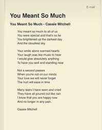 Comforting Poems About Death Memorial Card Quotes For Funerals Pet Loss Pinterest